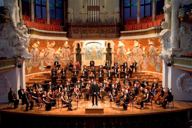 Orquestra-Simfonica-del-Valles siestv