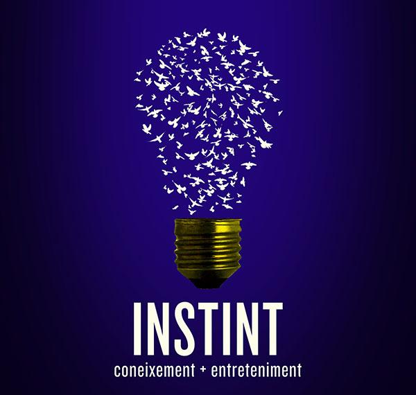 info_instint_1