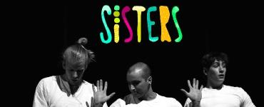 sisters_370x150