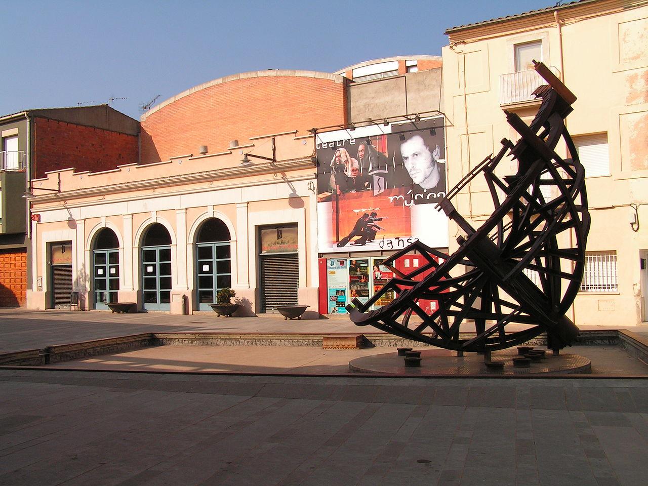 1280px-Teatre_de_Salt_(Catalunya)