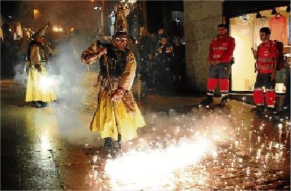 fira-mediterrania