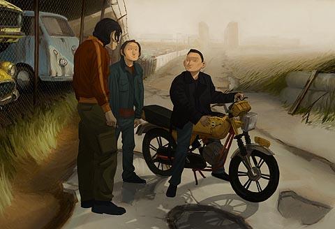 junkyard-still