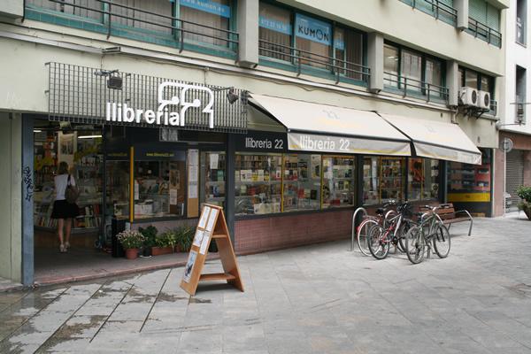 llibreria22