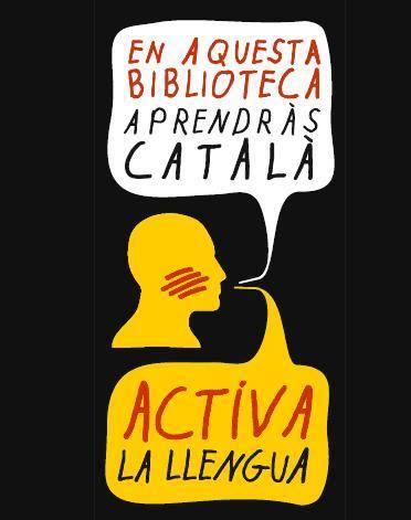 Sies.tvActiva_la_llengua
