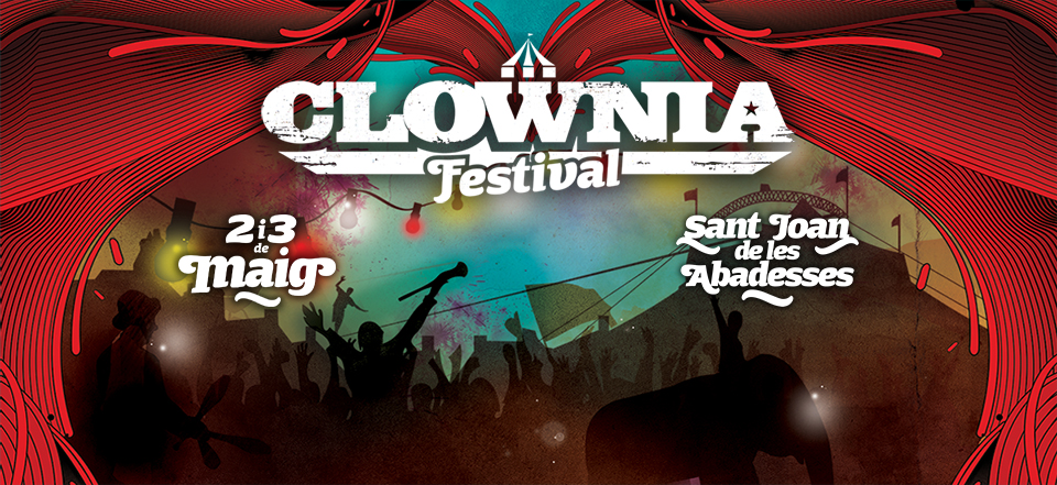 Sies.tvclowniafestival
