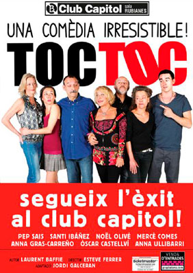 Sies.tvtoctocclubcapitol