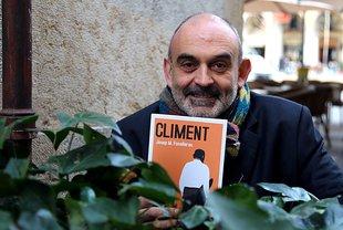 Girona: Entrevista a